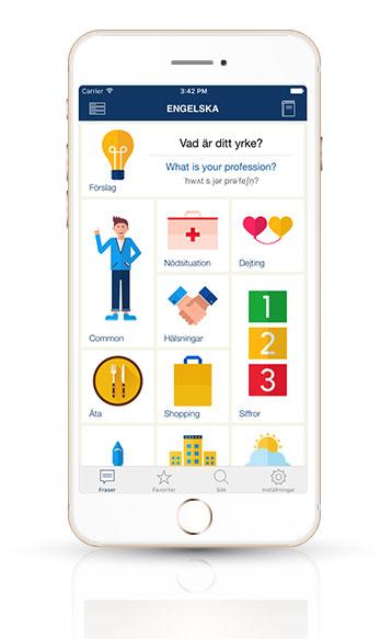Dating resor app hastighet dating Qatar
