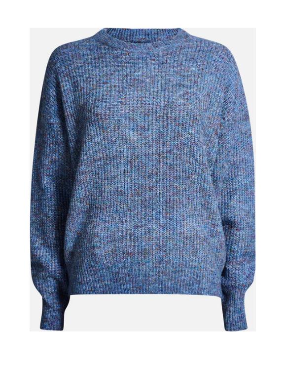 456c2759d475 Höstmode 2018: 20 stickade tröjor att göra plats för i garderoben ...