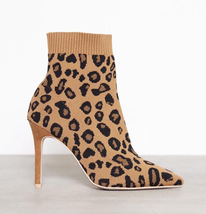 skor till hösten