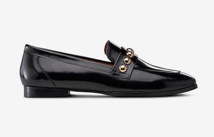 Höstskor 2018: 25 trendiga skor för alla tillfällen | Baaam