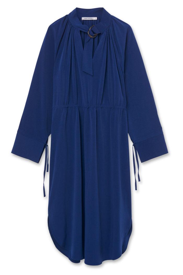 Höstmode 2018  10 fina klänningar under 500 kronor  3af6626fc3b16