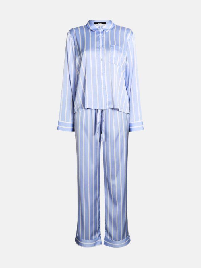 Pyjamas och nattlinne – 20 fina sovplagg i olika prisklasser  d608fef64c0ed