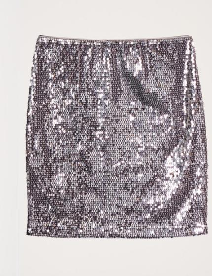 06c0ba8e091c Fest behöver inte betyda klänning – 17 snygga partyplagg | Baaam