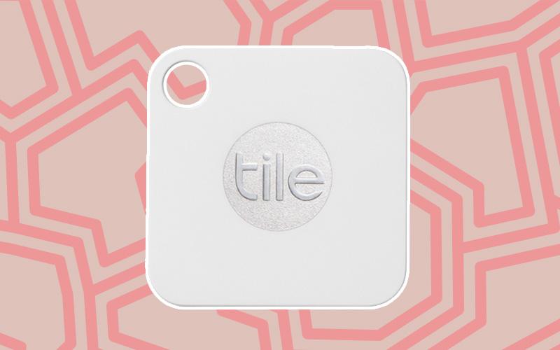 Julklapp till tech-intresserade: Bluetooth-bricka