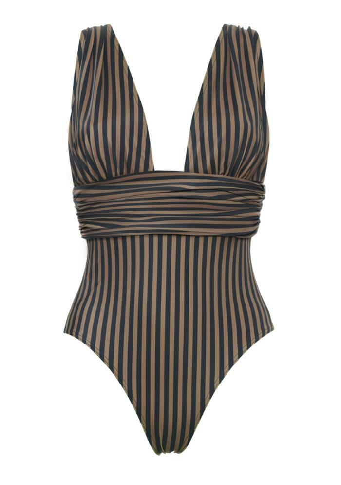 Badmode 2019  30 snygga bikinis och baddräkter  9922644866e94
