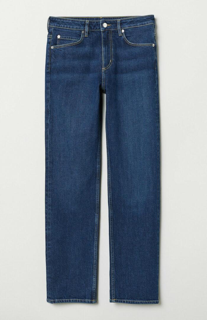 Jeans Våren 2019