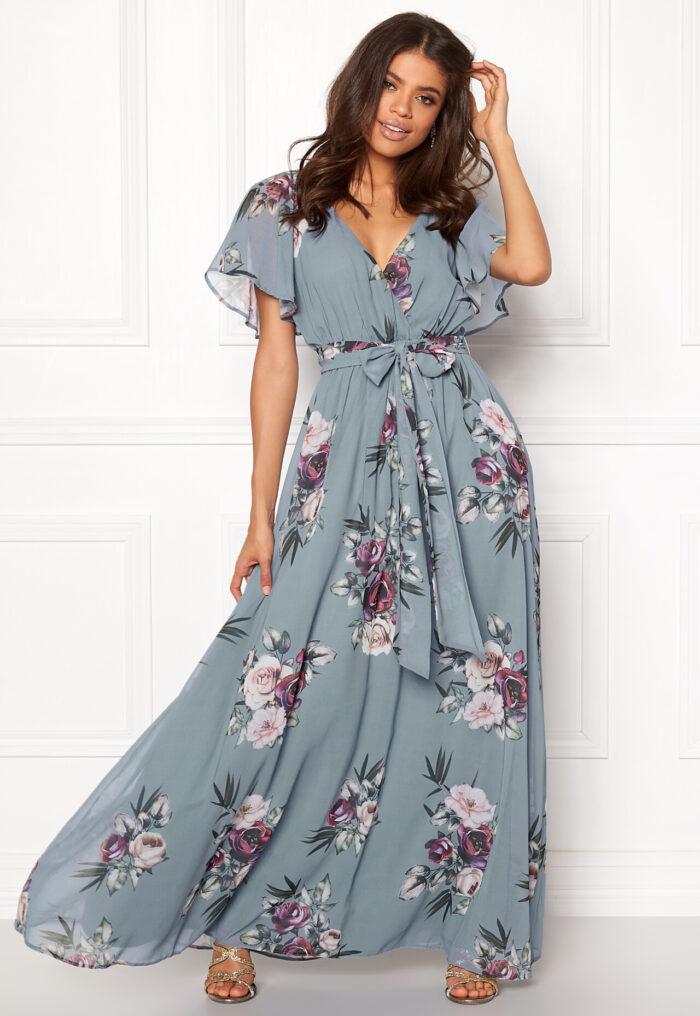 8da3fa4a2acd 52 vackra klänningar för dig som ska vara brudtärna i år   Baaam