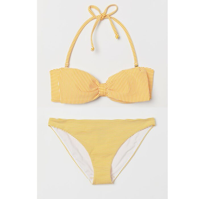 be802367 H&M har fått in nya badkläder – och vi vill ha allt! | Baaam