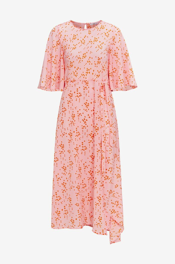ffbf5d972654 30 fina klänningar till sommarens bröllop | Baaam