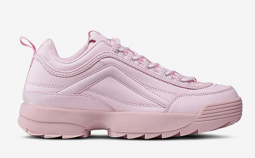 efe66f3e files.baaam.se/uploads/2019/03/sneakers-rosa-duffy...