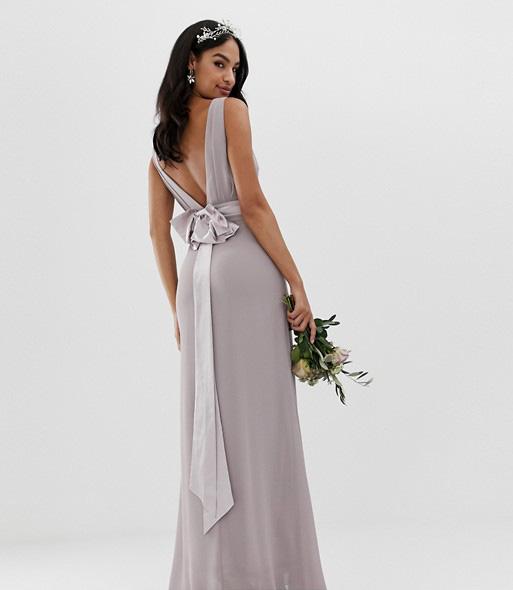 52 vackra klänningar för dig som ska vara brudtärna i år | Baaam