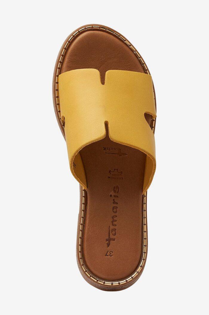 snygga sandaler dam