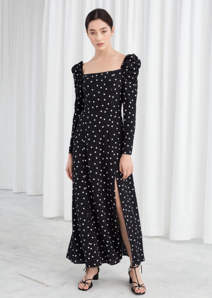 prinsessan sofia klänning lindex