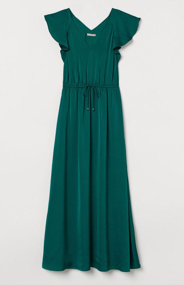 b946892463da 25 klänningar under 600 kronor till bröllopet | Baaam