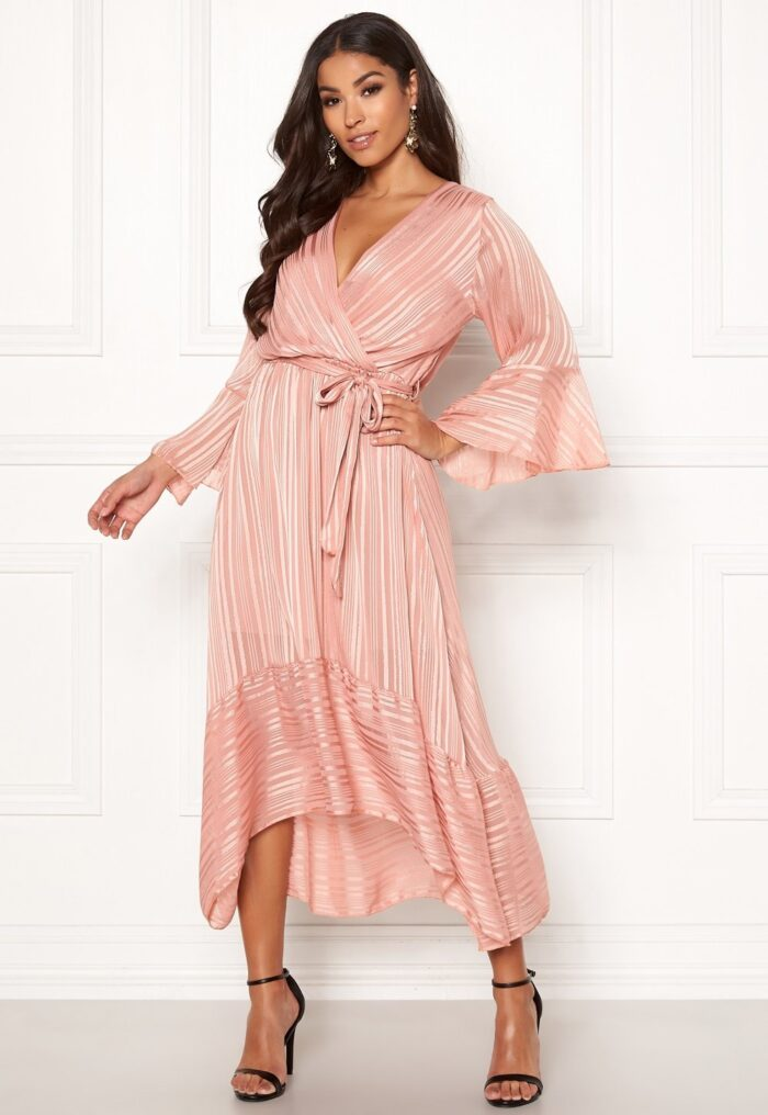 25 fina klänningar till sommarens bröllop 2020 | Baaam