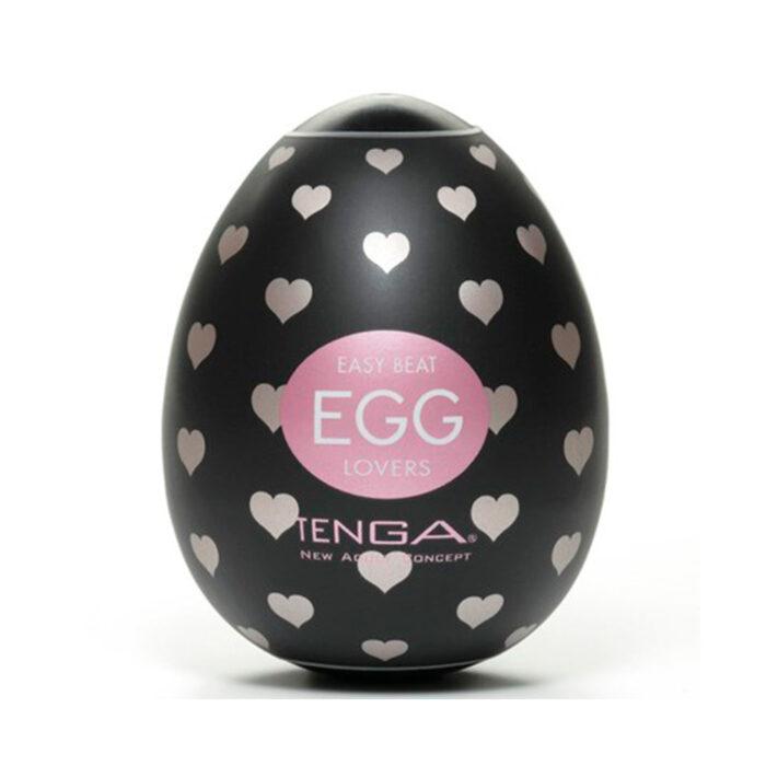 Onani-egg