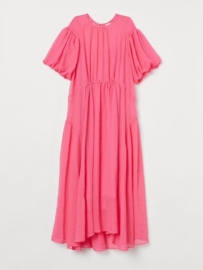 Rosa klänningar till sommaren 2020 – 14 fina köp | Baaam