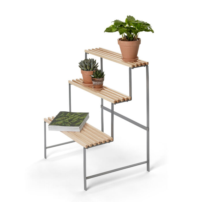 Blomstege DesignHouse