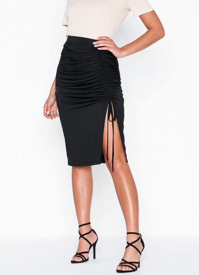 Kjolar med slits – 13 trendköp till sommaren | Baaam