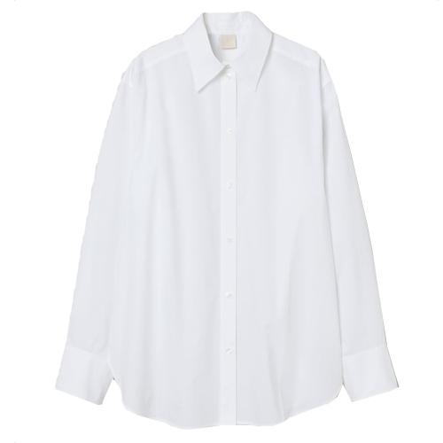 Skjorta, H&M