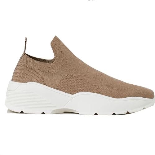 Sneakers, H&M