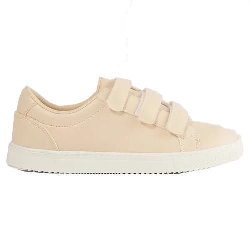 Sneakers, NA-KD