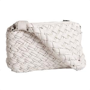 Väska, Gina tricot