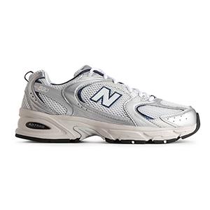Sneakera, New Balance