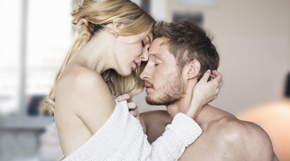 sexliv tips