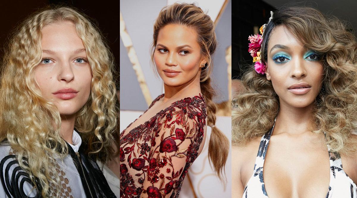 trendigaste frisyren 2016