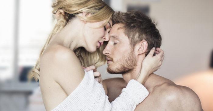 sexigaste dating visar