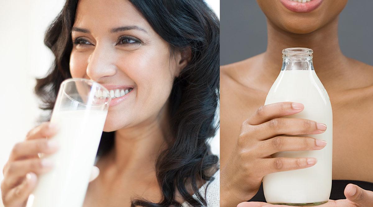 varför blir man laktosintolerant