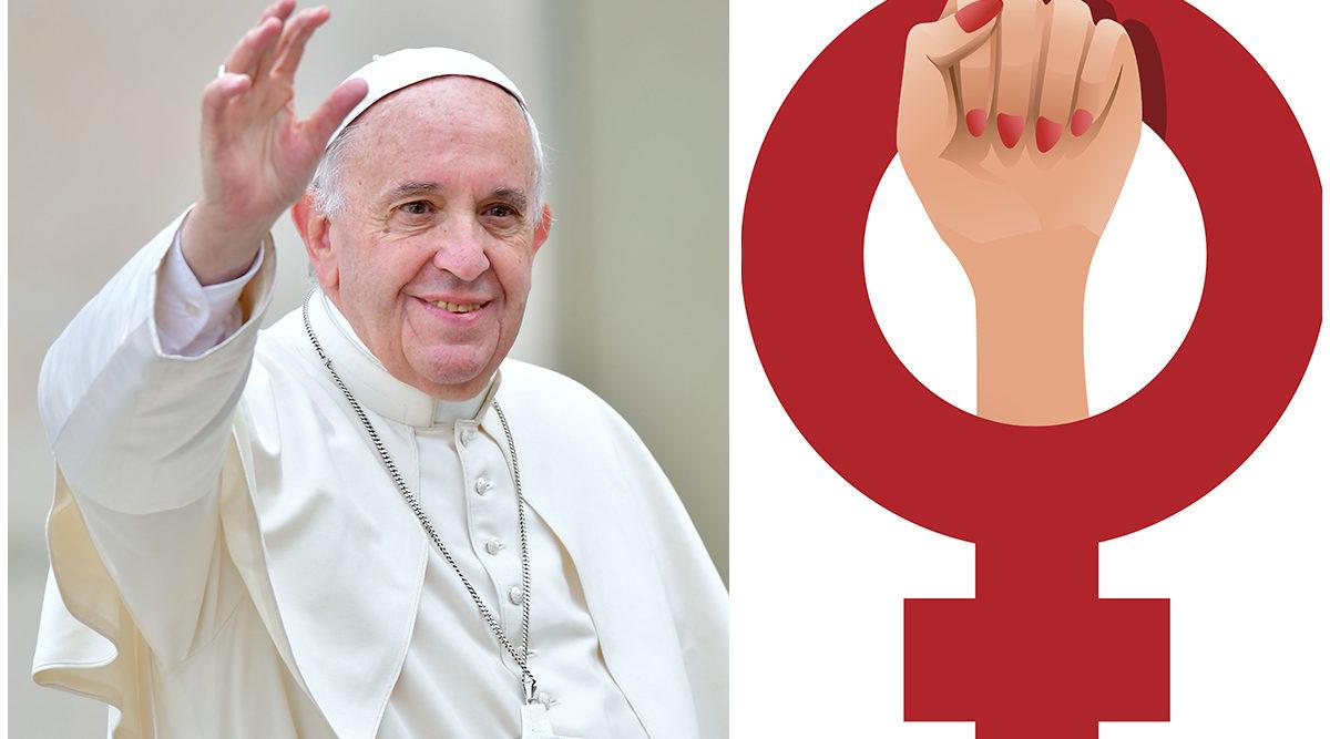 bästa katolska datingsidan