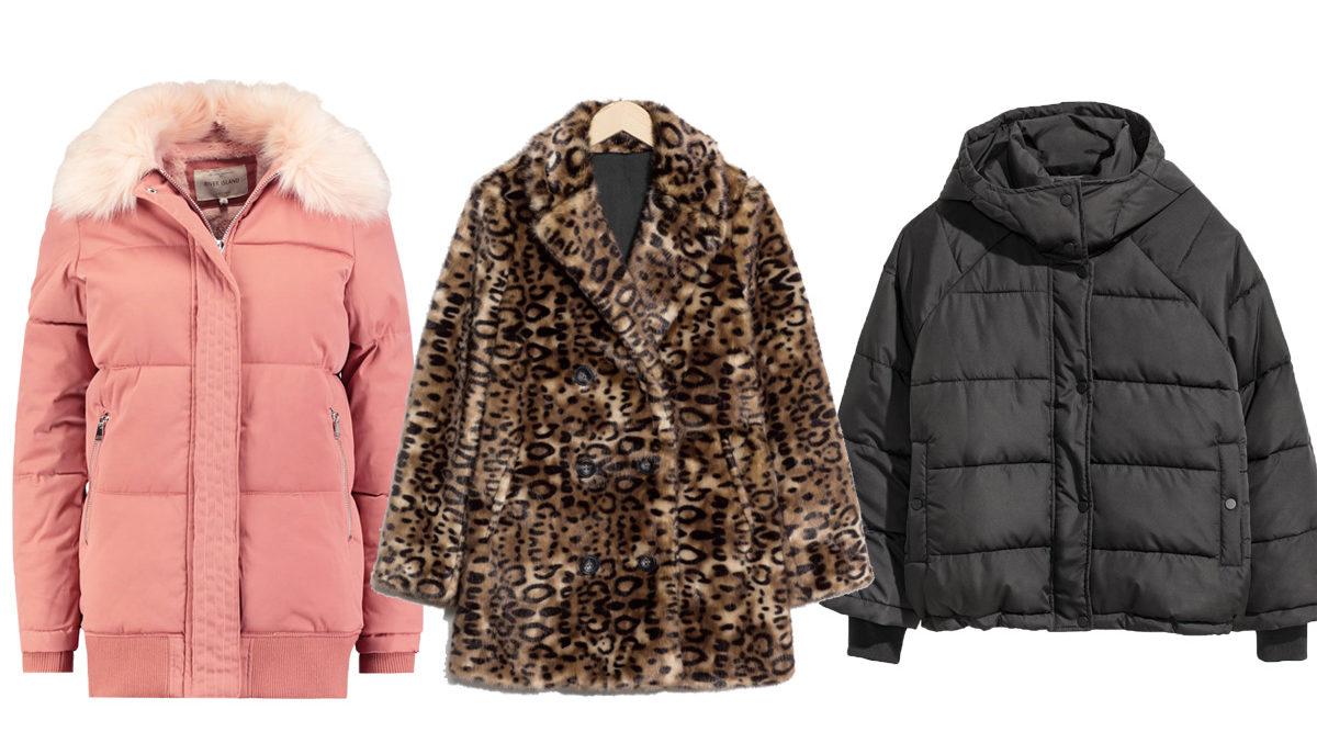 5df931f5 12 vinterjackor som håller dig varm i kylan | Baaam