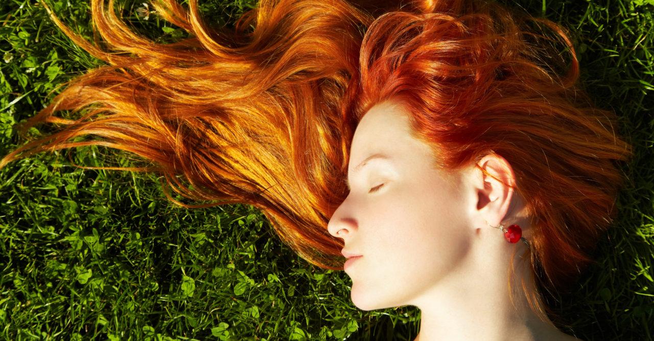 dejtingsajt för naturligt hårColumbia hastighet dating