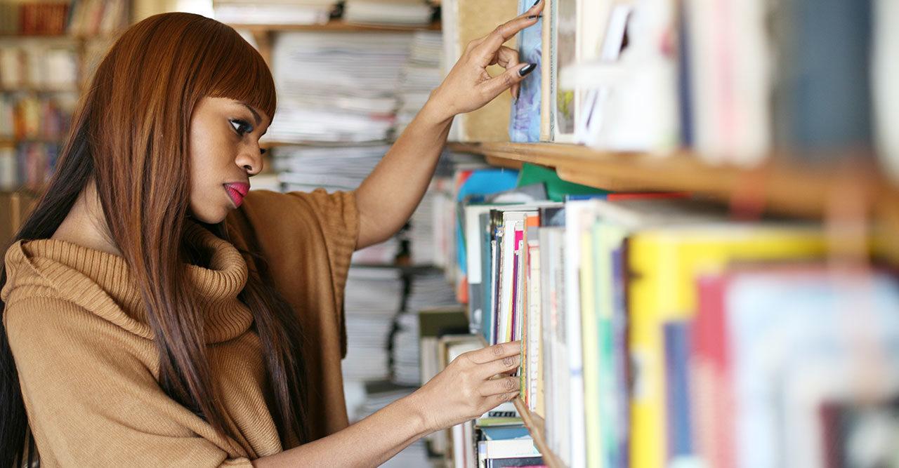 Vet du inte vad du ska plugga? 5 tips för att lättare välja utbildning