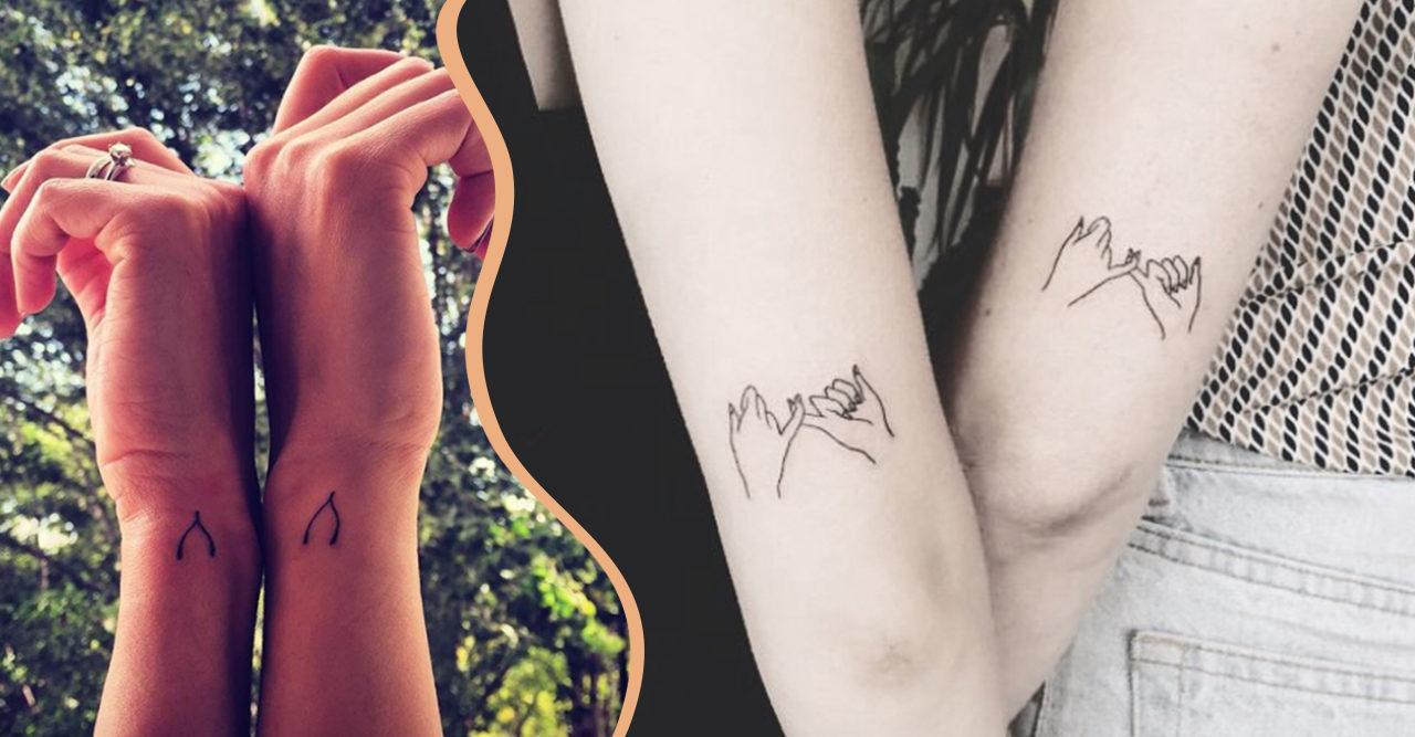 tips på tatueringar