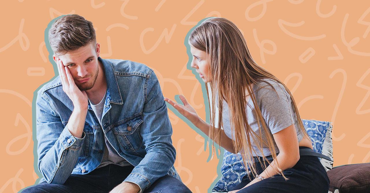 Ikoner för datingsidor
