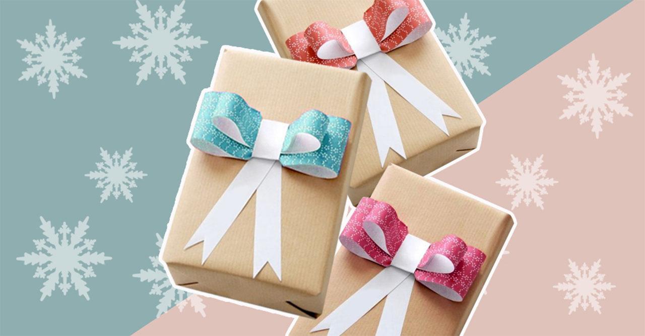 7 julklappar som är (nästan!) helt gratis