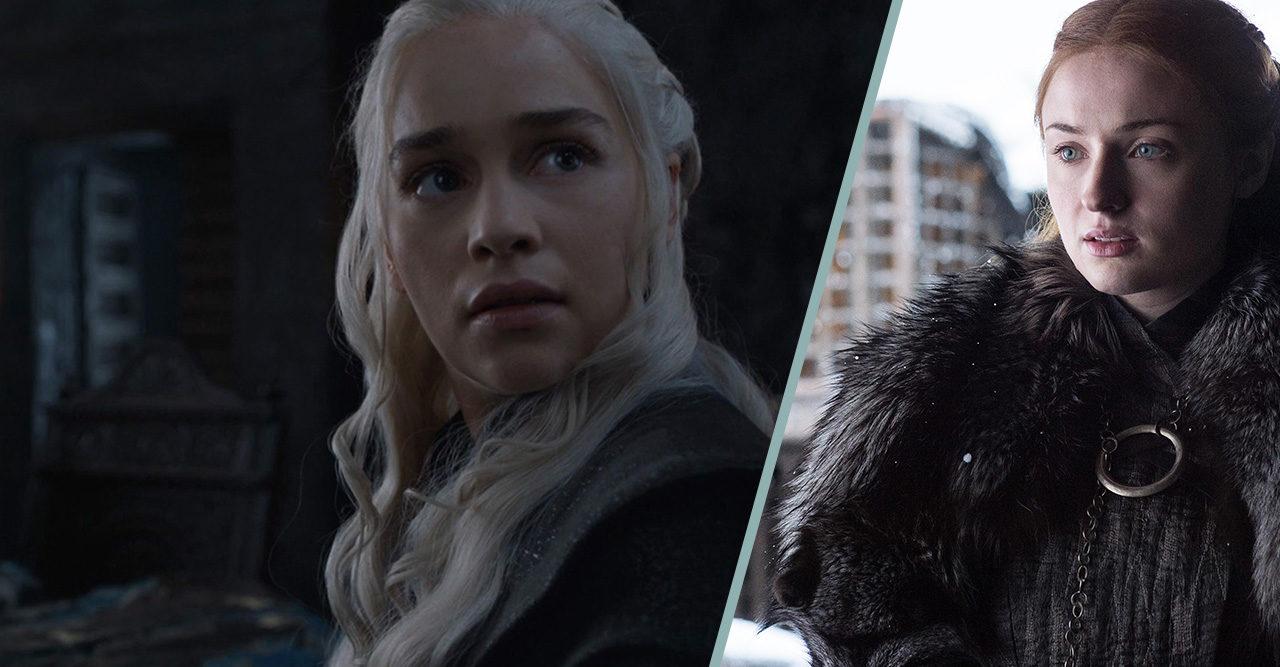 Då släpps nästa säsong av Game of Thrones – och du kommer inte gilla det