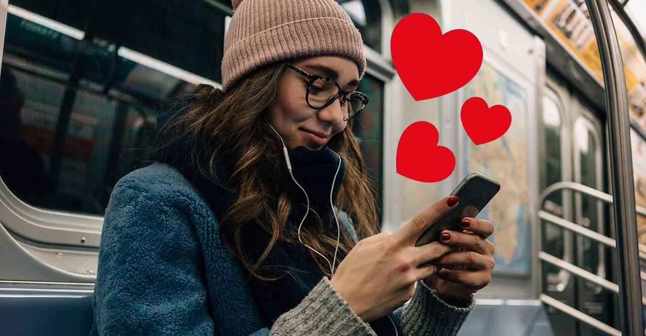 Höj volymen! Här är bästa låtarna för kärlek, sex och hjärtesorg