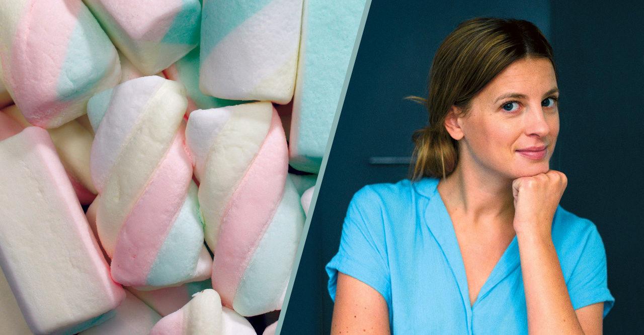 Nej, barn blir inte höga av socker – läkaren krossar 7 vanliga hälsomyter