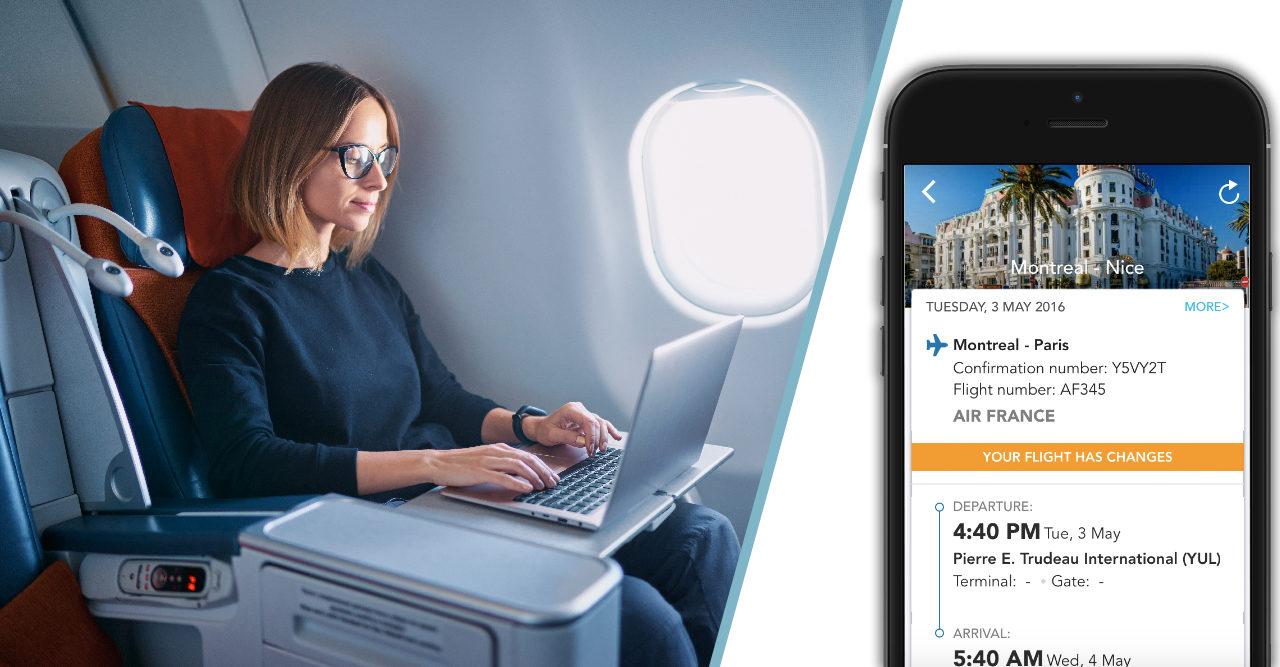 Flyg som ett proffs – 8 smarta hacks och tips för hela resan