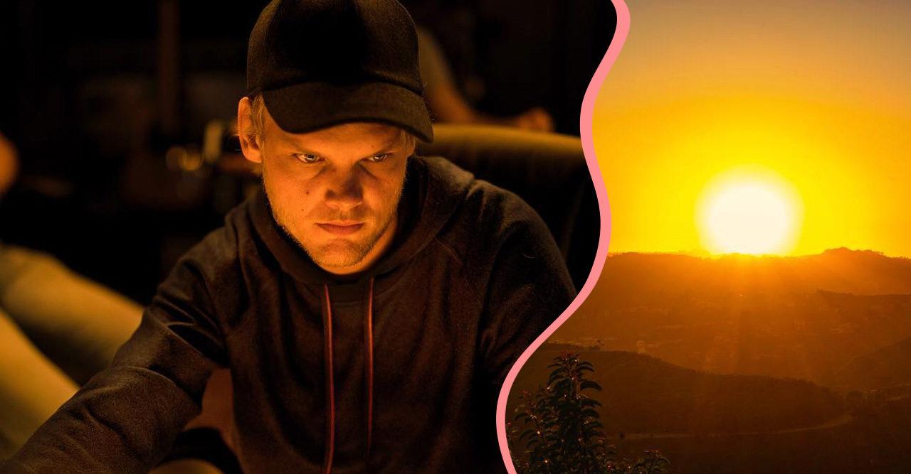 Avicii är död – så sörjer och hyllar fansen en artist i världsklass