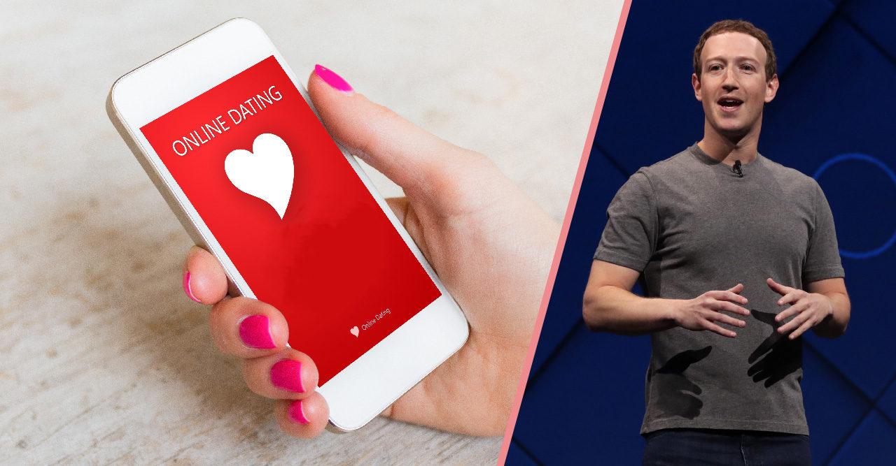 Online Dating hur snart text