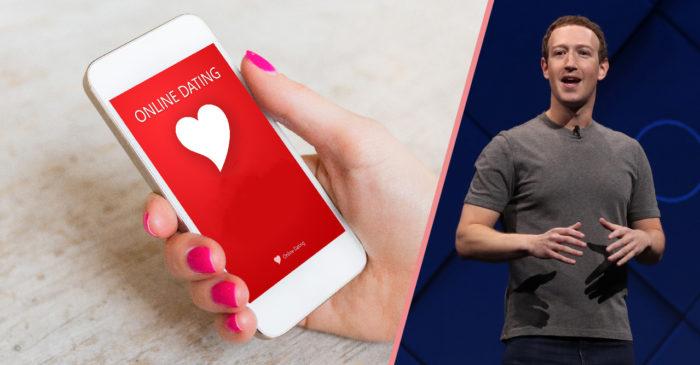 Dating byråer i Bath UK