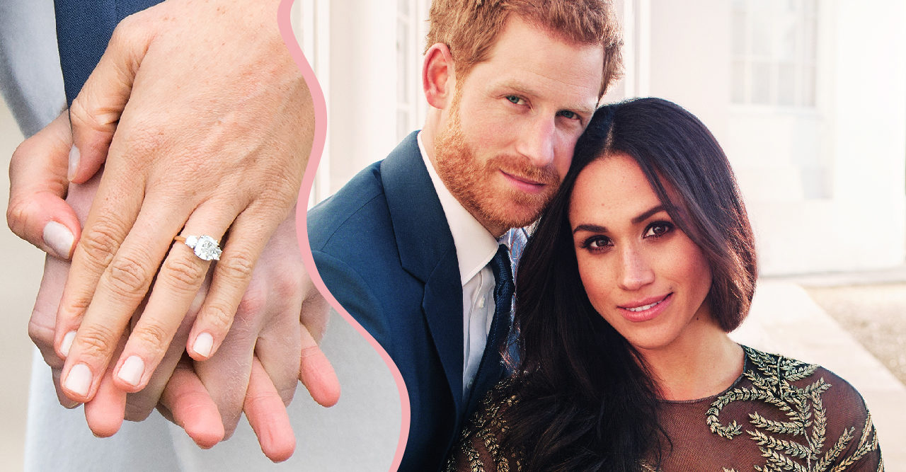 Vet om Dating en brittisk man