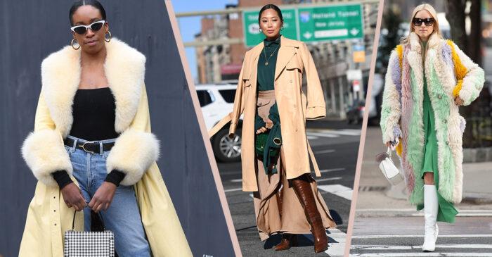 ec3ca0127f40 Bildfrossa! 52 färgglada street style-looks från New York