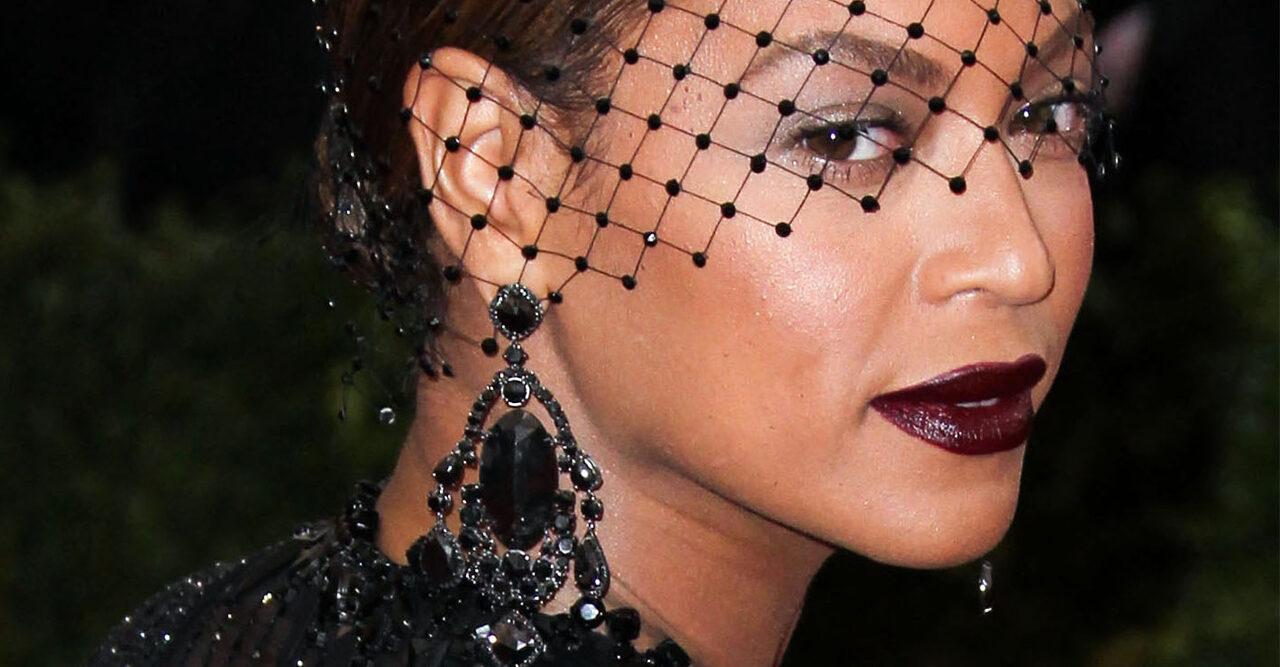 a8d241f66b99 Beyoncé har släppt nytt album – helt utan förvarning   Baaam