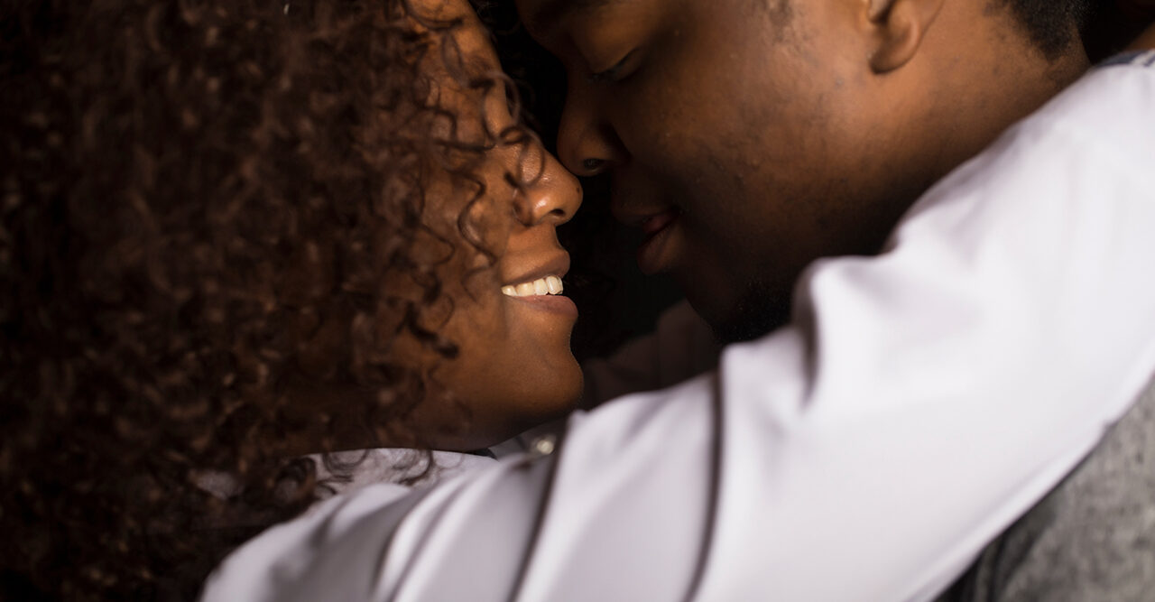 Fem frgor du behver stlla innan din nsta dejt - Dejting